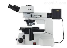 MX4R正置金相顯微鏡