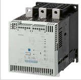 西门子软起动器3RW4076-6BB44