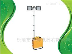 SW2960 多功能升降工作灯