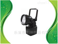 ZL8106 LED强光手提灯