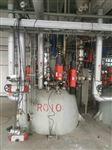 出售不锈钢二手高压反应釜回收价格