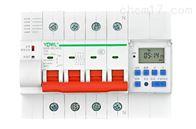 物联网漏电开关保护器货源