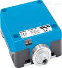 IQ80-50BPP-KC0德国西克SICK电感式接近传感器