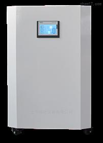 LN1059SGC氮空一体发生器