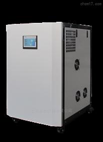LN1059S激光焊接氮空一体发生器