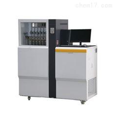 电脑系统维卡热变形试验机(LVDT传感器)