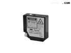 OADM 12I6430/S35A瑞士堡盟Baume光电测距传感器