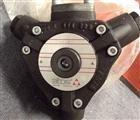ATOS柱塞泵PVPC型號齊全