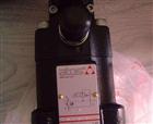 原裝代購PVL型ATOS柱塞泵