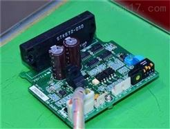 GDB-5F30V1 DC24V 1.5A 36WMELEC伺服驱动器