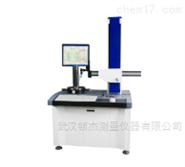JKBC-35圓柱度儀測量系統