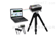 JKCJ-600激光干涉儀