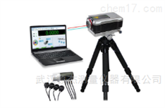 JKCJ-600激光干涉仪