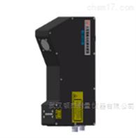 JKBU-Q425JKBU-Q425大范围激光轮廓传感器