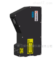 JKBU-Q310JKBU-Q310高效线激光轮廓传感器