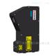 JKBU-Q310高效线激光轮廓传感器