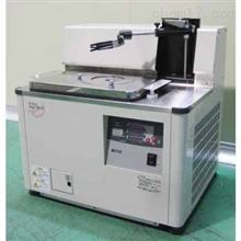 有机合成磁力搅拌低温槽PSL-1810
