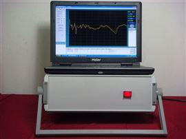 变压器绕组变形测试仪承试三级资质