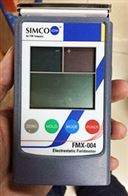 FMX-004SIMCO静电场测试仪