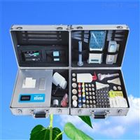 TY-02标准型土壤检测仪