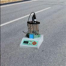 HR-2806E沥青软化点测定仪