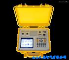 WSBB-02变压器变比测试仪厂商