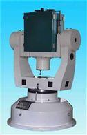 LDV-Systeme测速仪