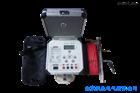 WSJD-3数字接地电阻测试仪