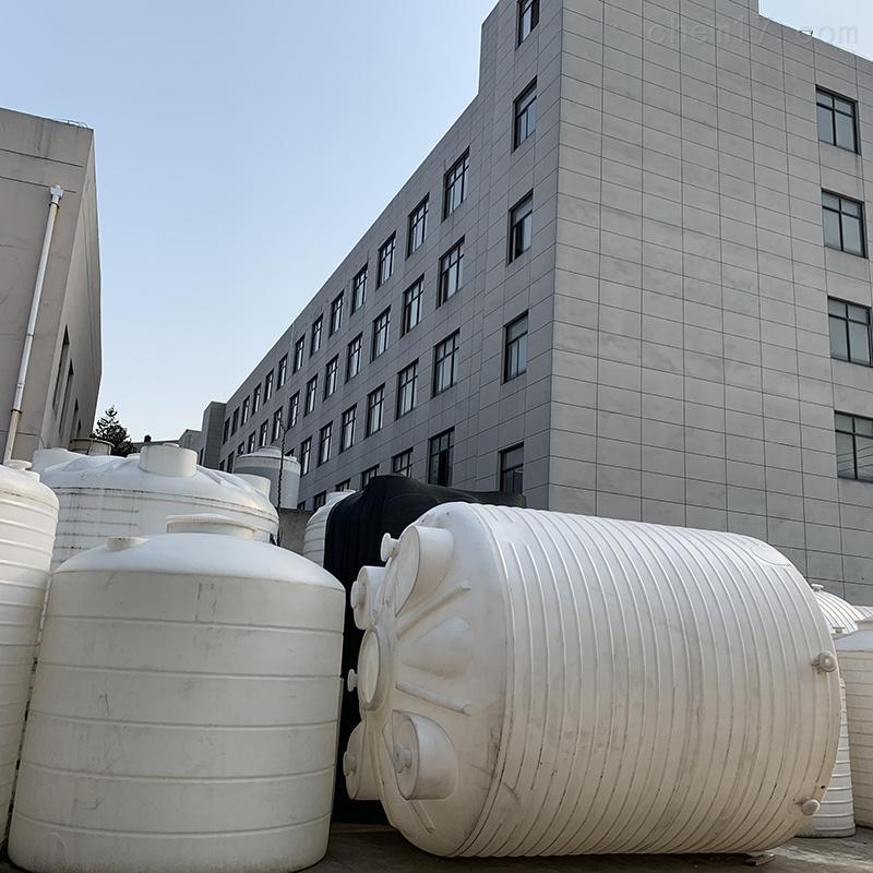 20吨塑料水塔直销