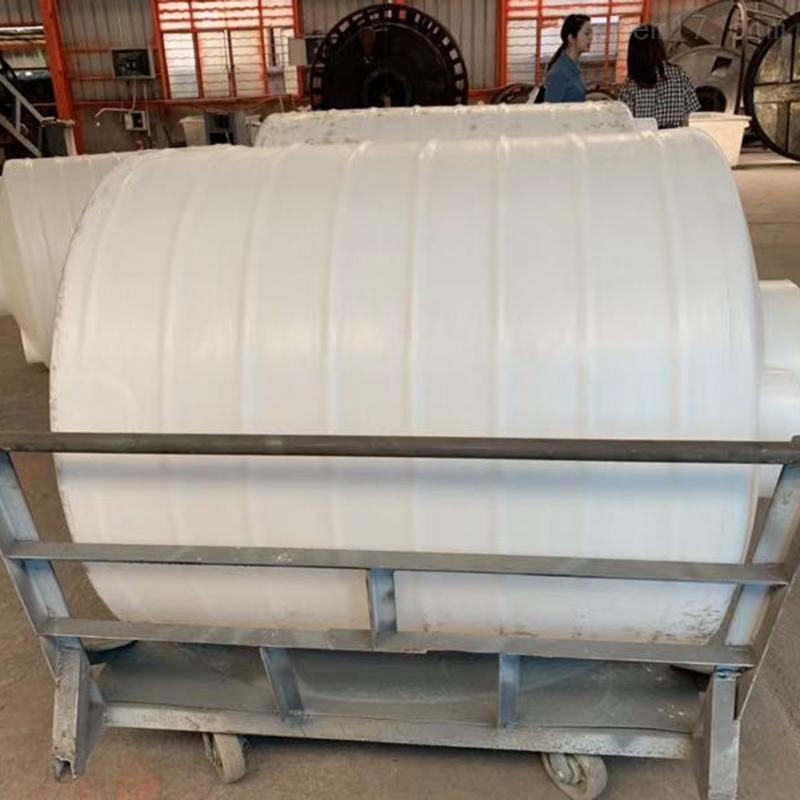 1吨塑料水箱耐高温