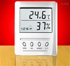 WSB-1-H1高精度数显温湿度计
