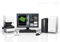 DSX110三维超景深显微镜