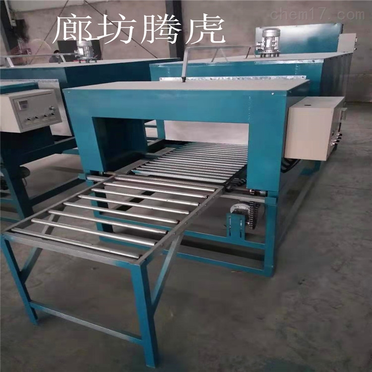 硅质板包装机专业厂家