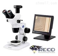 DSX500電動標準型光學數碼顯微鏡