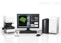 DSX500光学数码显微镜