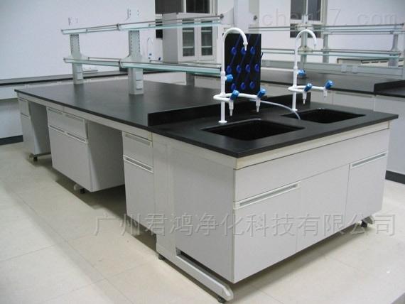 河南开封全钢中央实验台制造商
