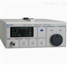 北云05E北斗双模GPS信号系统
