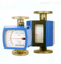 AEAD金属转子气体流量计