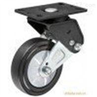RHEIN-GETRIEBE齿轮泵