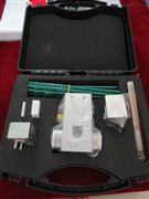 KD-3084 三用型铅笔硬度计750g,1 kg, 500g