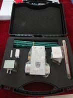 KD-3084 三用型鉛筆硬度計750g,1 kg, 500g