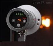 IRCON测温仪
