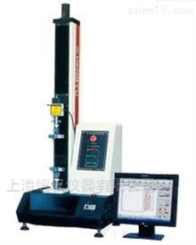HY-940CS铝箔拉力强度试验机