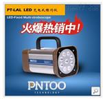 美高梅4858官方网站_PT-LAL铝箔厂专用LED频闪仪PT-LAL