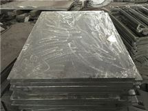 耐热钢图纸铸件-生产厂家