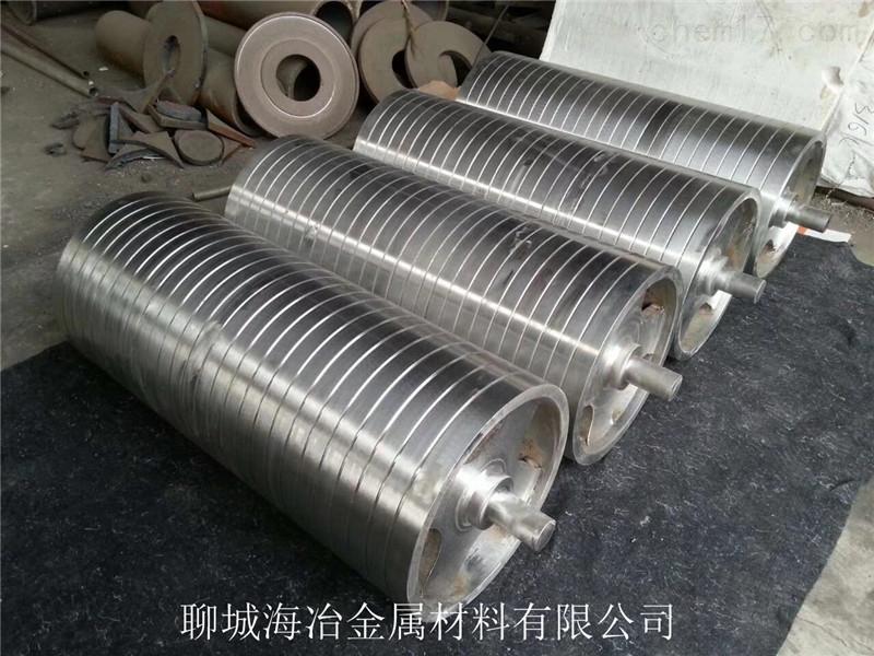 耐热钢板|钢管|精密铸件-现货价格