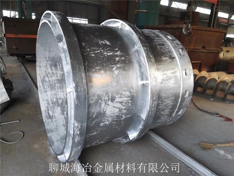 ZG1Cr25Ni20Si2辊头加工成品-生产厂家