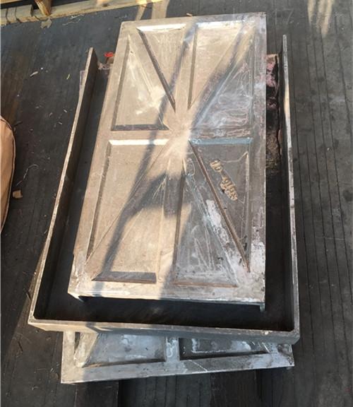 ZG40Cr25Ni20Si2钢管-聊城海冶铸造厂