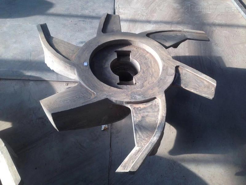 耐热钢板|钢管|精密铸件-聊城海冶铸造厂