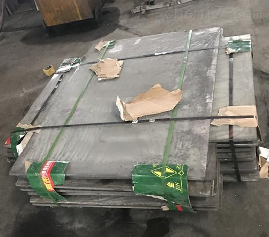 耐1200度热处理铸件-聊城海冶铸造厂